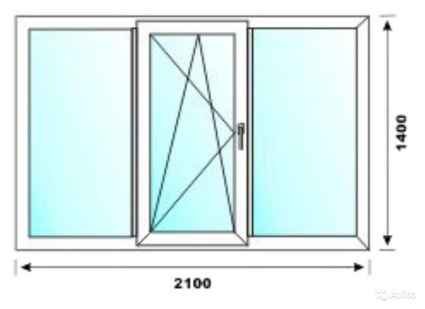 Пластиковые окна цена окна пвх цена.